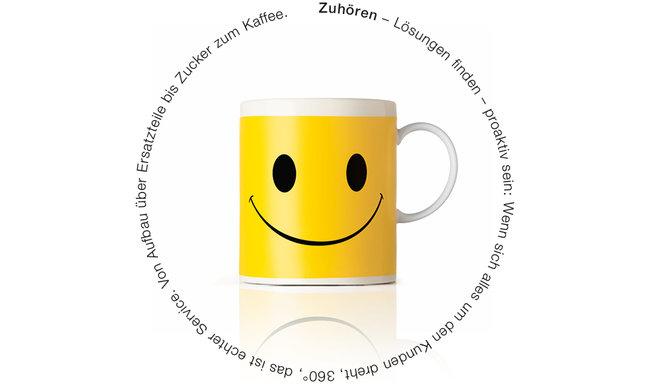 smile_text